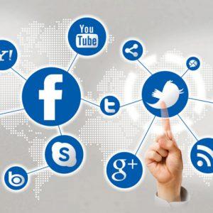Curso Community management - Marketing en las Redes Sociales, formacion online, cursos