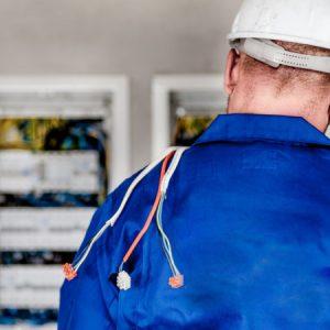 Curso Electrónico de mantenimiento y reparación, formacion online, cursos