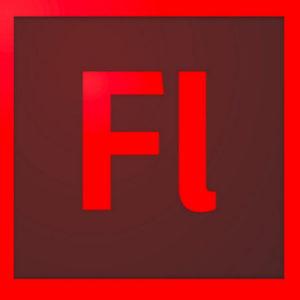 Curso Flash CS 5.5, formacion online, cursos