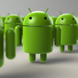 Curso introducción a programación Android, formacion online, cursos