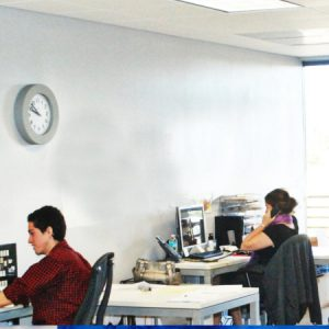 Curso empleado administrativo de los servicios almacenamiento y recepción, formacion online, cursos