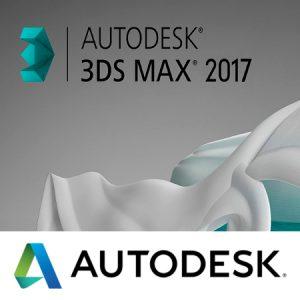 Curso 3D Studio MAX, formacion online, cursos