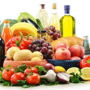 Curso APPCC en el sector de la alimentación, formacion online, cursos