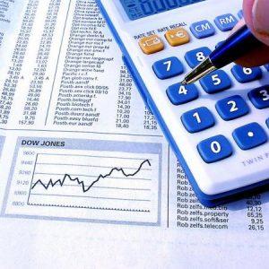 Curso Acreedores y deudores por operaciones de tráfico, formacion online, cursos