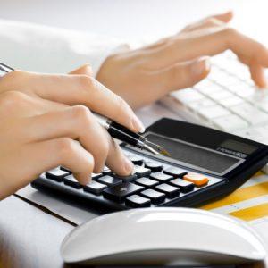 Curso actualizacion contable, formacion online, cursos