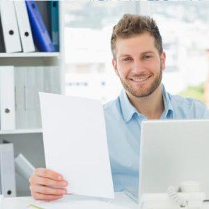 Curso Administrativo comercial, formacion online, cursos
