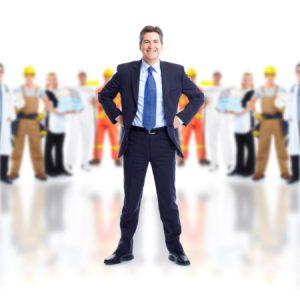 Curso Alta trabajador seguridad social, formacion online, cursos