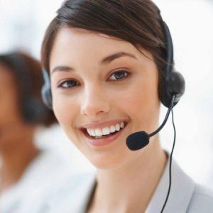 Curso Atención al cliente, formacion online, cursos