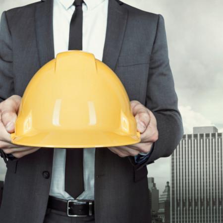 curso-auditorias-prevencion-riesgos-laborales