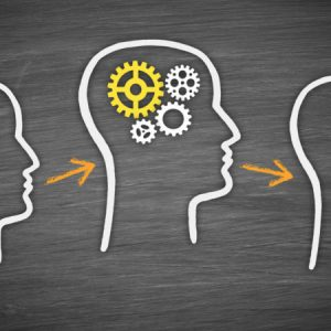 Curso coaching, formacion online, cursos