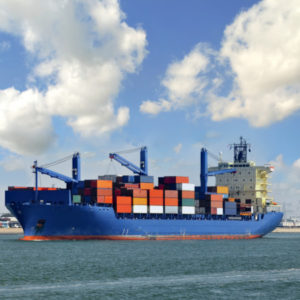 Curso Condiciones de acceso al mercado transporte nacional e Internacional, formacion online, cursos