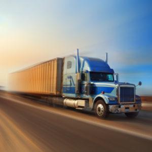 Curso Conducción eficiente en el transporte por carretera, formacion online, cursos