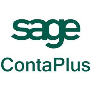 Curso Contaplus, formacion online, cursos