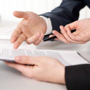 Curso Contrato Trabajo, formacion online, cursos