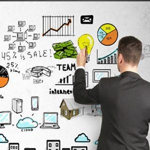 Curso Diseño de un Plan de Negocio en la Empresa, formacion online, cursos