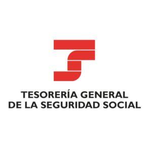 Curso Documentos de cotización a la Seguridad Social, formacion online, cursos