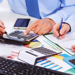 Curso Finanzas para no fincieros, formacion online, cursos