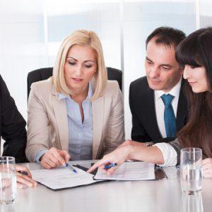 Curso Gestión de equipos de trabajo, formacion online, cursos
