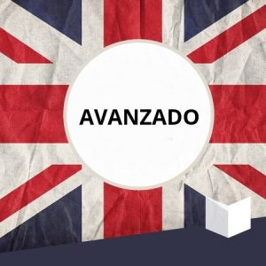 Curso Inglés nivel avanzado (IV), formacion online, cursos