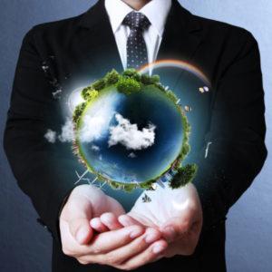 Curso Introducción a los Sistemas de Gestión Medioambiental en la Empresa, formacion online, cursos