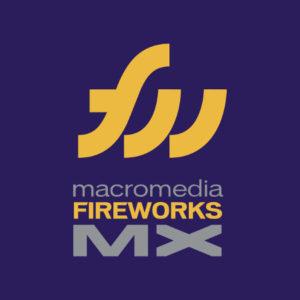 Curso Fireworks MX , formacion online, cursos