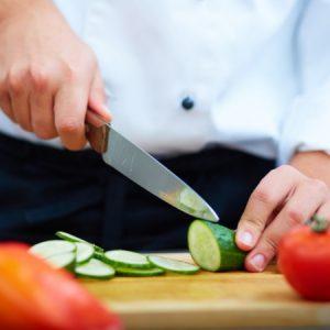 Curso Manipulador de alimentos de mayor riesgo, formacion online, cursos
