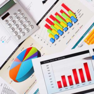 Curso Modalidades de pago y financiación en empresas de transporte, formacion online, cursos