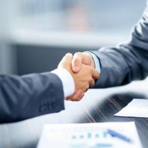 Curso Técnicas de negociacion, formacion online, cursos