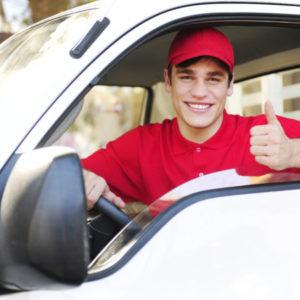 Curso Condiciones generales de contratación de los transportes de mercancías por carretera, formacion online, cursos