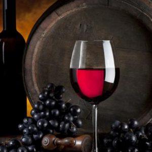 Curso Viticultura, enología y cata, formacion online, cursos